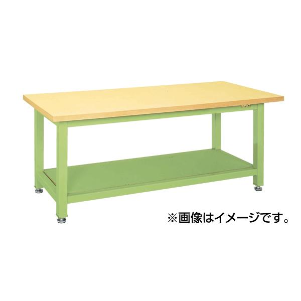 SAKAE(サカエ):超重量作業台Wタイプ WS-8