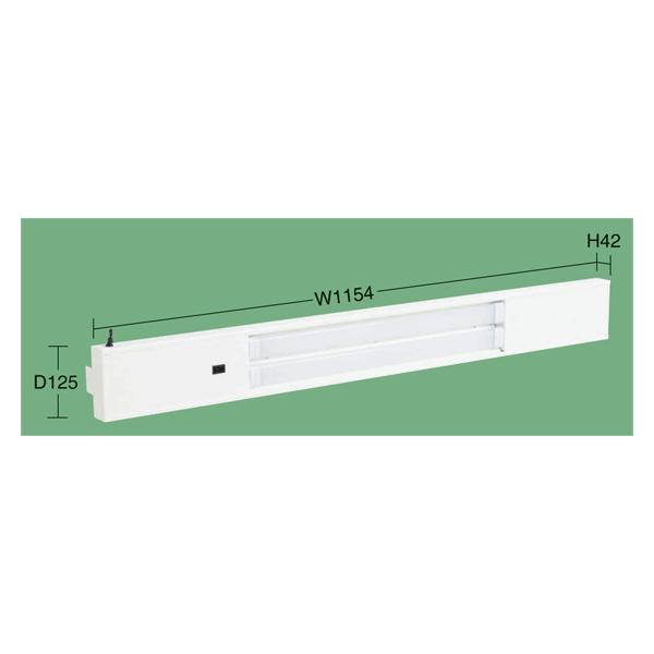 SAKAE(サカエ):ワークライト(LEDライト) MSL-12