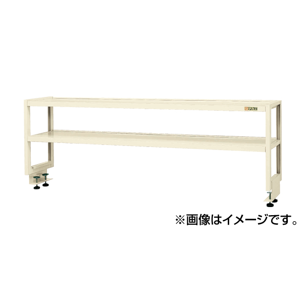 SAKAE(サカエ):簡易架台 KT-90KI