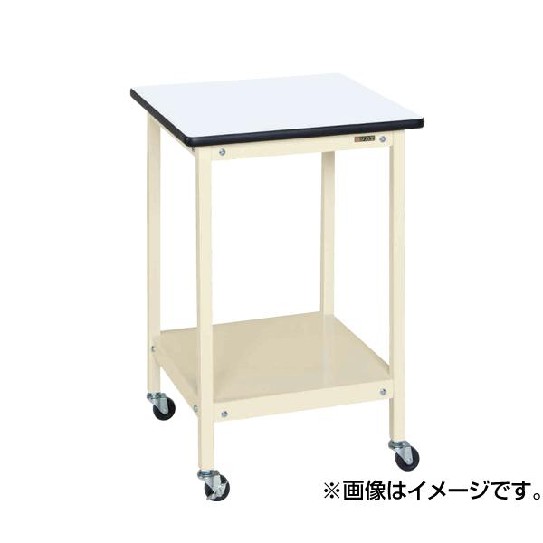 SAKAE(サカエ):サポートテーブル SRT-500RI