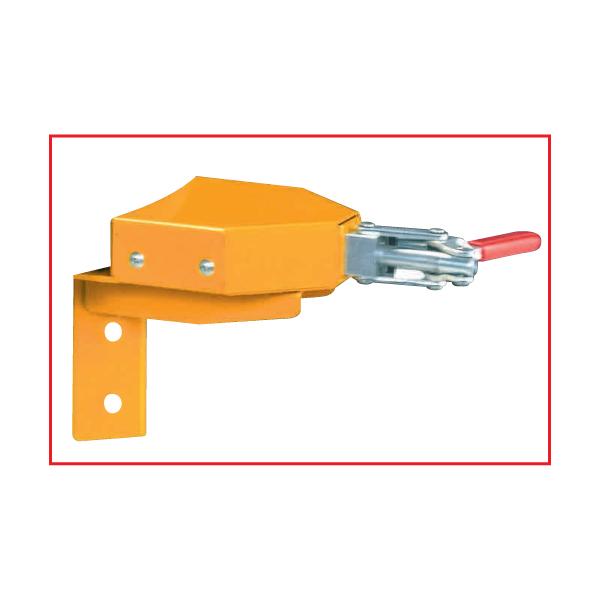 【代引不可】SAKAE(サカエ):回転作業台用オプションストッパー RT-SP