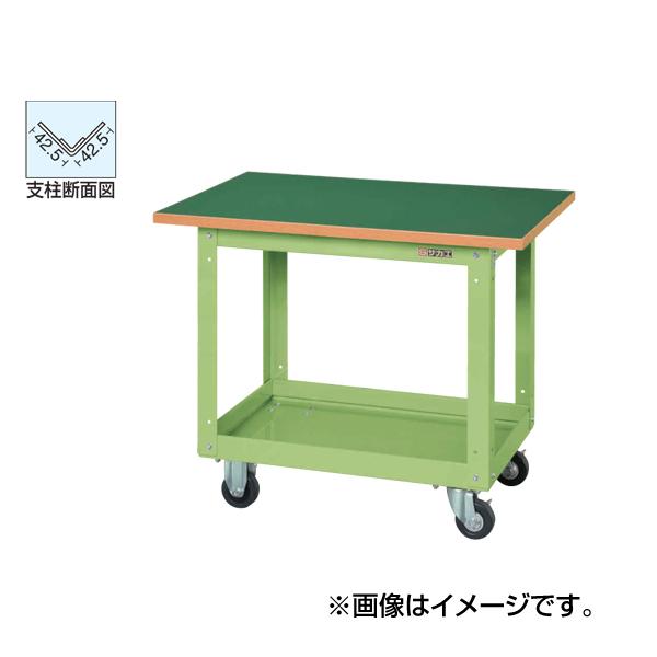 SAKAE(サカエ):ニューCSスーパーワゴン CSWA-606TJ