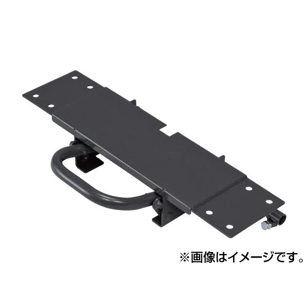 SAKAE(サカエ):オプション フットブレーキ EKR-50BR