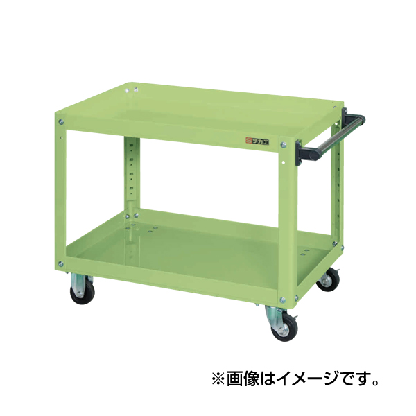 SAKAE(サカエ):スーパーワゴン EKR-206JNU