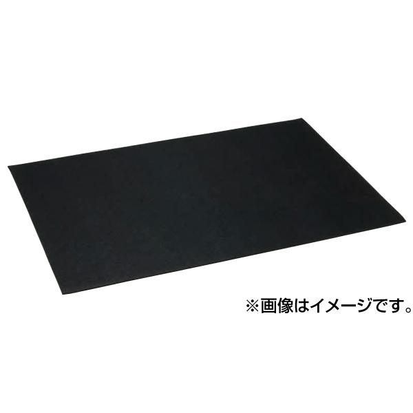 SAKAE(サカエ):オプションPVCマット(すべり止め) RM-CM
