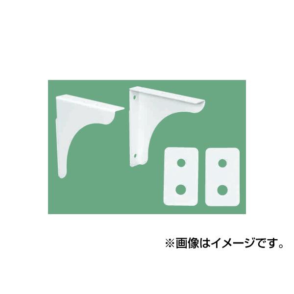 SAKAE(サカエ):ニューピットイン用オプション取付金具 PNH-TC18KW