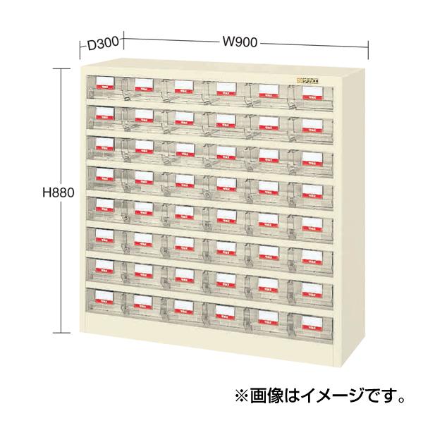 SAKAE(サカエ):ハニーケース・樹脂ボックス HFW-48T