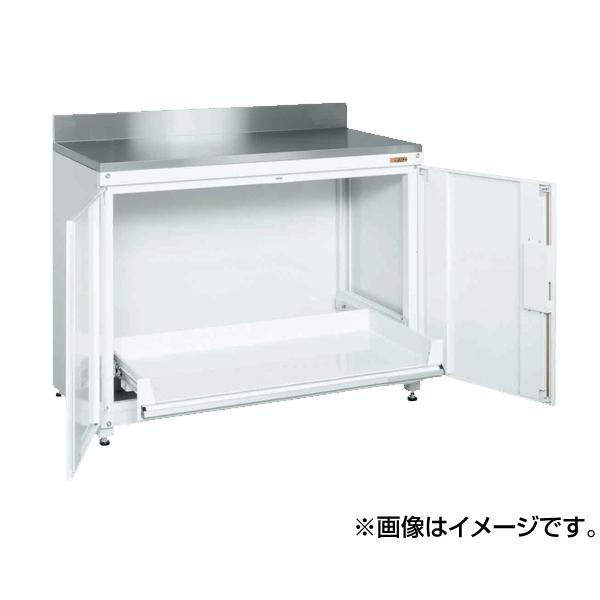 PNH-S90WSAKAE(サカエ):ニューピットイン PNH-S90W, ユヅカミムラ:ef1d515d --- officewill.xsrv.jp