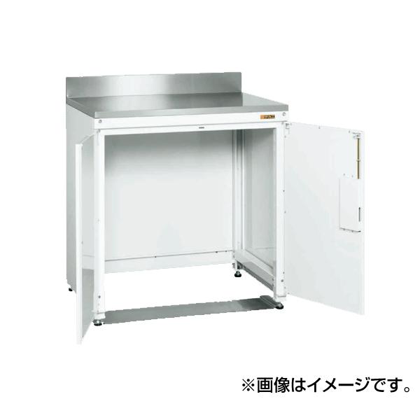 SAKAE(サカエ):ニューピットイン PNH-K12W, 輸入建材ジェイマックス:8ebc285e --- officewill.xsrv.jp