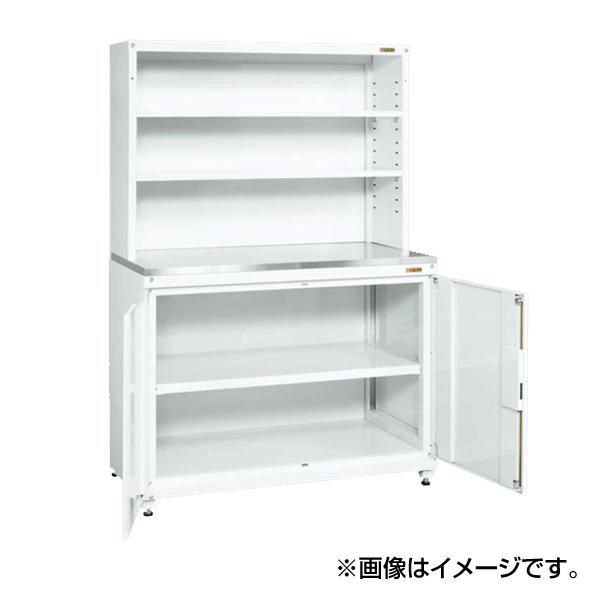 【代引不可】SAKAE(サカエ):保管システム PNH-R90KPW