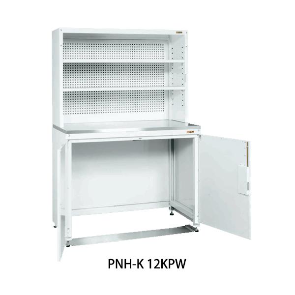 PNH-K12KPWSAKAE(サカエ):ニューピットイン PNH-K12KPW, 昇永堂:7388ccc4 --- officewill.xsrv.jp
