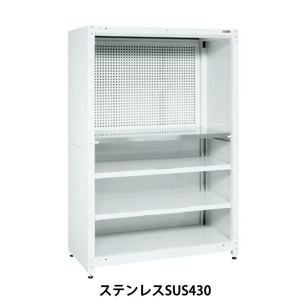 PNH-CT12PWSAKAE(サカエ):ニューピットイン PNH-CT12PW, MIMURA official:2b8d191a --- officewill.xsrv.jp
