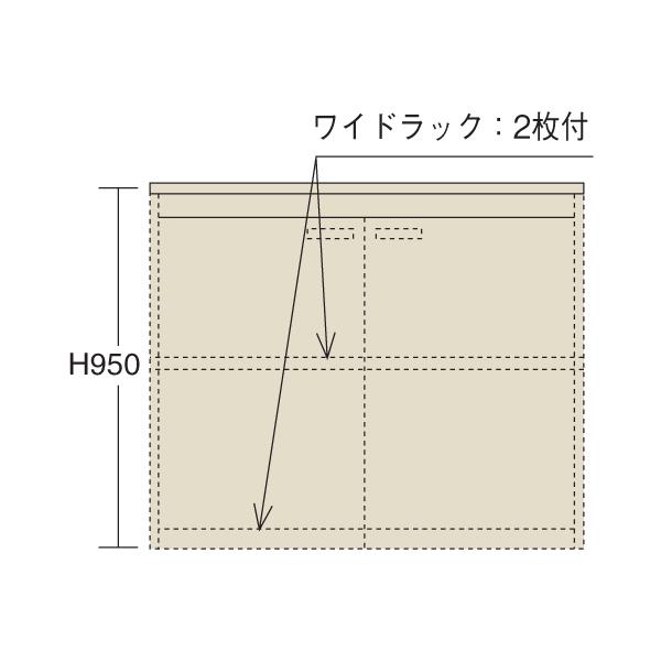PN-F22SAKAE(サカエ):ピットイン PN-F22, 関城町:a4d1af9c --- officewill.xsrv.jp