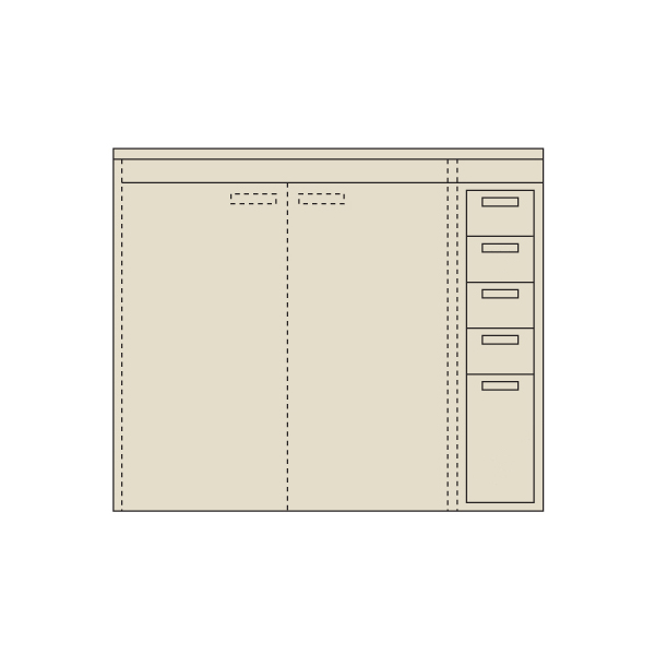 PN-F23SAKAE(サカエ):ピットイン PN-F23, ドリーマーズ:94687917 --- officewill.xsrv.jp