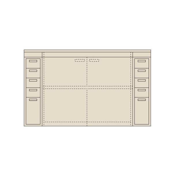 PN-F84SAKAE(サカエ):ピットイン PN-F84, Authentic Gallery ark:e26bb74d --- officewill.xsrv.jp