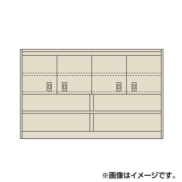 PN-8HMCKSAKAE(サカエ):ピットイン上部架台 PN-8HMCK, インテリア Y-works:d577babe --- officewill.xsrv.jp