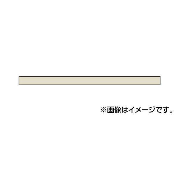 SAKAE(サカエ):ピットイン用オプション・バックガード PN-12BG
