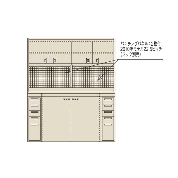 PN-H83PDSAKAE(サカエ):ピットイン PN-H83PD, でんすけ:990da38c --- officewill.xsrv.jp