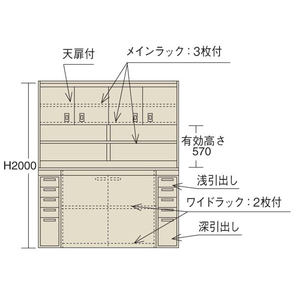 PN-H84DSAKAE(サカエ):ピットイン PN-H84D, 輸入バイクパーツ卸ツイントレード:4ce935db --- officewill.xsrv.jp