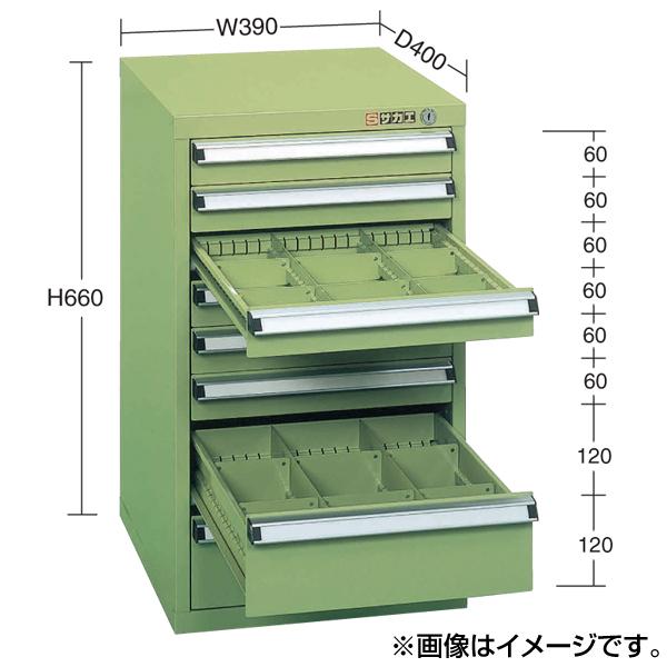 SAKAE(サカエ):スモールキャビネット SL-68I, clover(クローバー):b7bc17a3 --- officewill.xsrv.jp