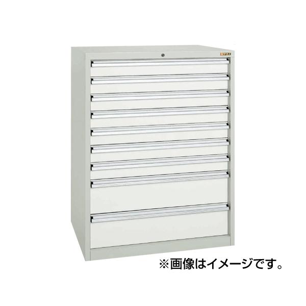 【代引不可】SAKAE(サカエ):ワイドキャビネットWGタイプ WG-9D3