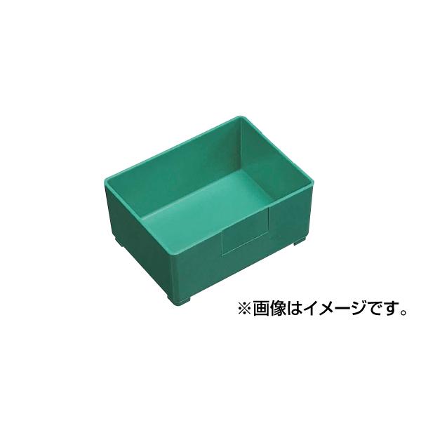 【代引不可】SAKAE(サカエ):パーツトレイセット(100個) P-CS