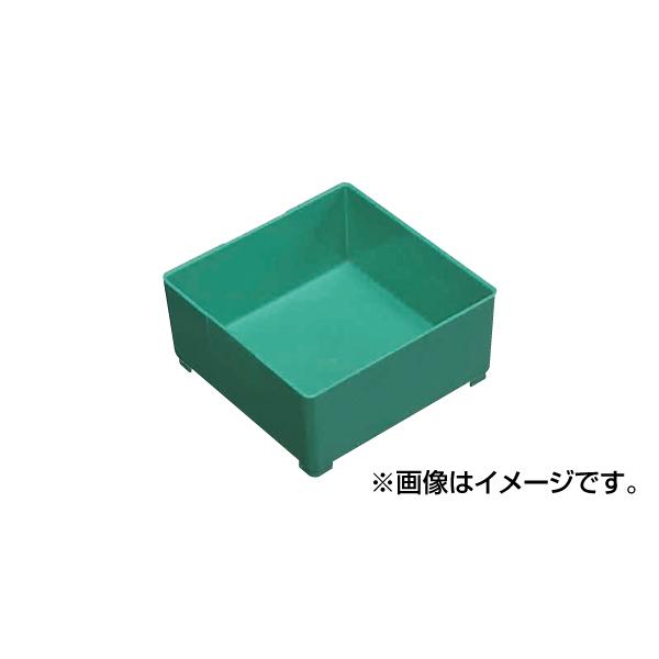 【代引不可】SAKAE(サカエ):パーツトレイセット(100個) P-DS