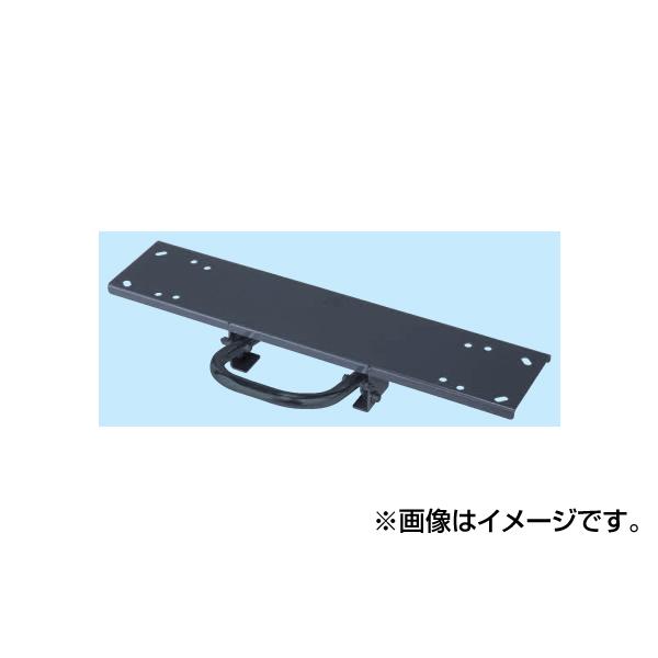 【代引不可】SAKAE(サカエ):ツーリングワゴン用フットブレーキ TLR-125BR