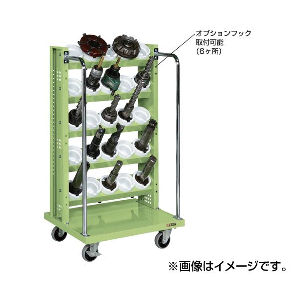 SAKAE(サカエ):ツーリングワゴン TLR-15CNT