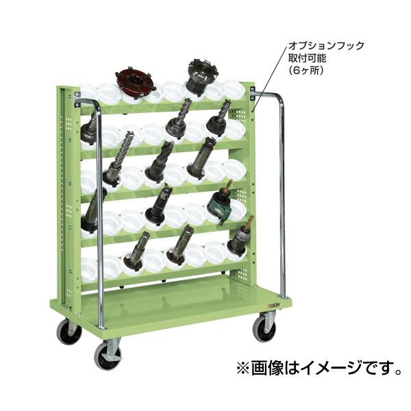 SAKAE(サカエ):ツーリングワゴン TLR-25CN