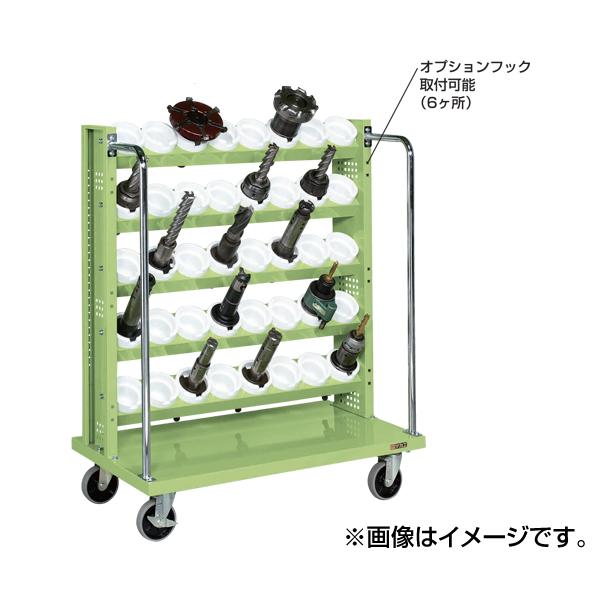【代引不可】SAKAE(サカエ):ツーリングワゴン TLR-25ANT