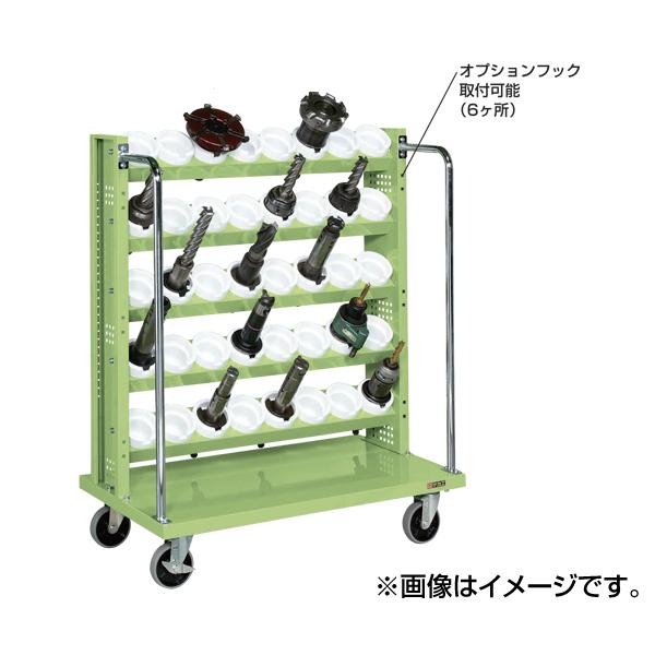 【代引不可】SAKAE(サカエ):ツーリングワゴン TLR-25CNT