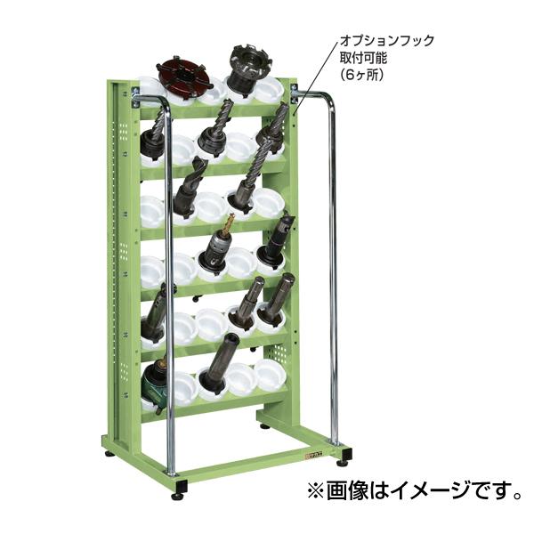 【代引不可】SAKAE(サカエ):ツーリングラック TLN-16EN