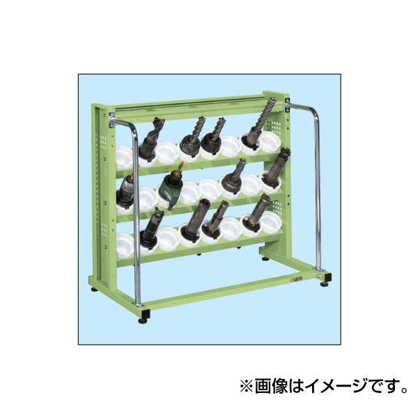 【代引不可】SAKAE(サカエ):ツーリングラック TLN-24ENT