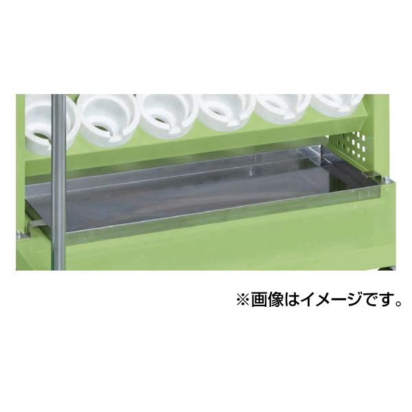 SAKAE(サカエ):オプション油受 TLA-103