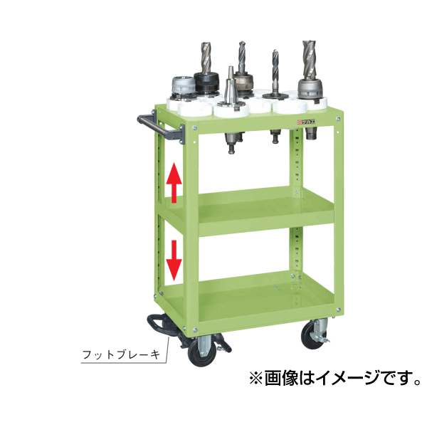 SAKAE(サカエ):ツーリングワゴン EKR-31RBRC