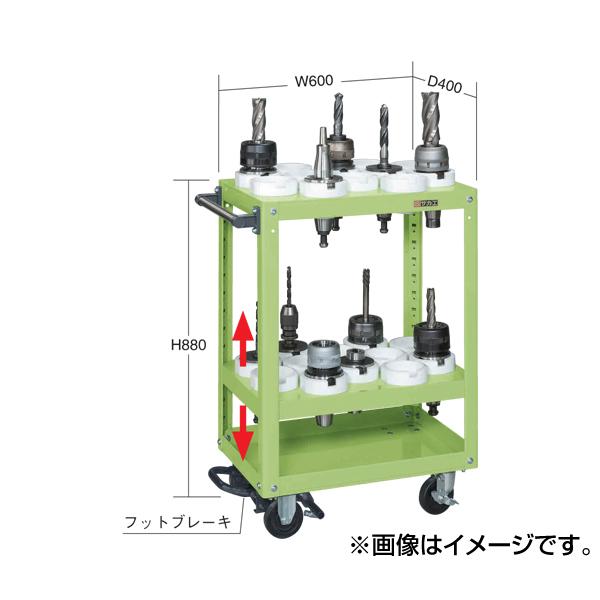 SAKAE(サカエ):ツーリングワゴン EMR-22RBRC