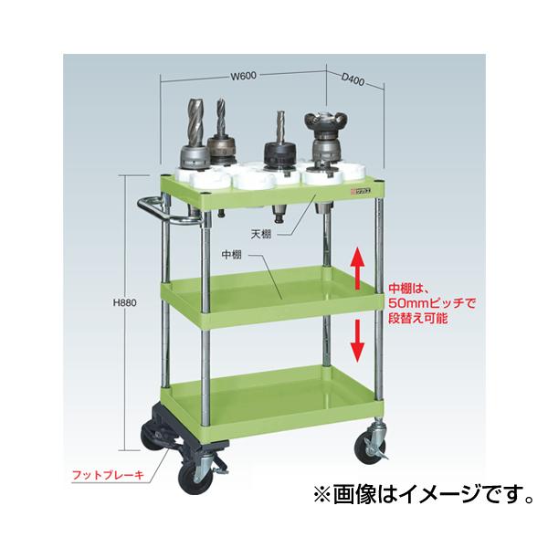 SAKAE(サカエ):ツーリングワゴン TLW-21MBRC