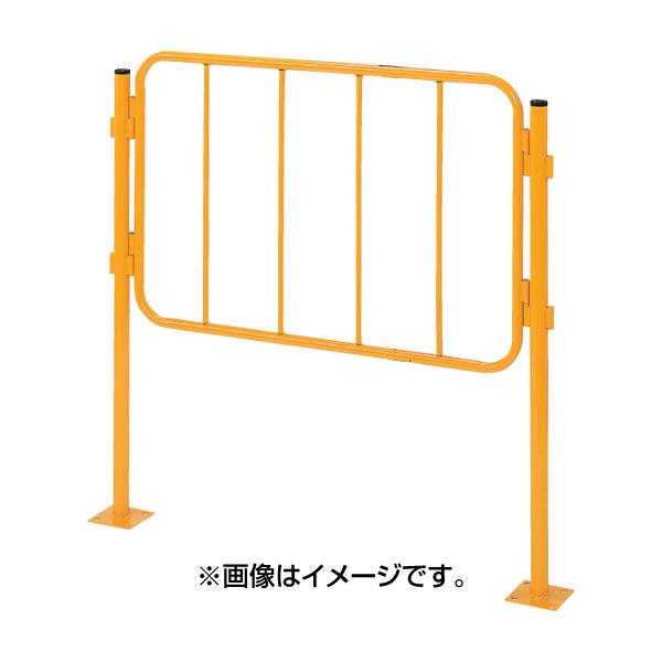 SAKAE(サカエ):セイフティーフエンス(丸支柱タイプ) NSF-901MR