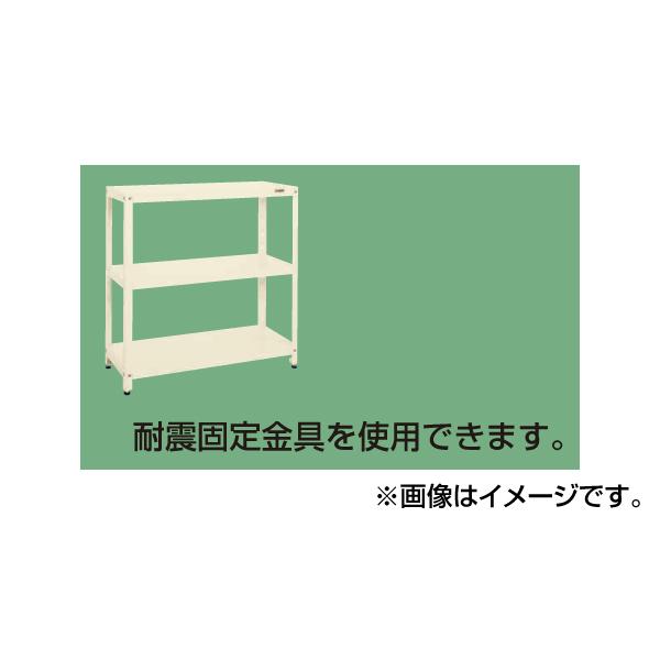 SAKAE(サカエ):スーパーラック SPR-1103I