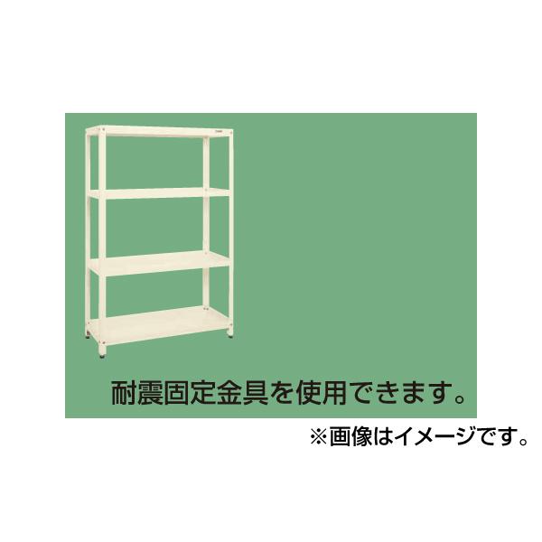 【代引不可】SAKAE(サカエ):スーパーラック SPR-3104I