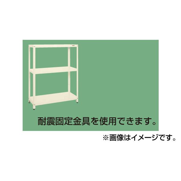 【代引不可】SAKAE(サカエ):スーパーラック SPR-2113MI
