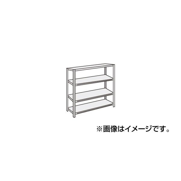 【代引不可】SAKAE(サカエ):サカエラック(傾斜棚仕様) SKTN2-1812DW