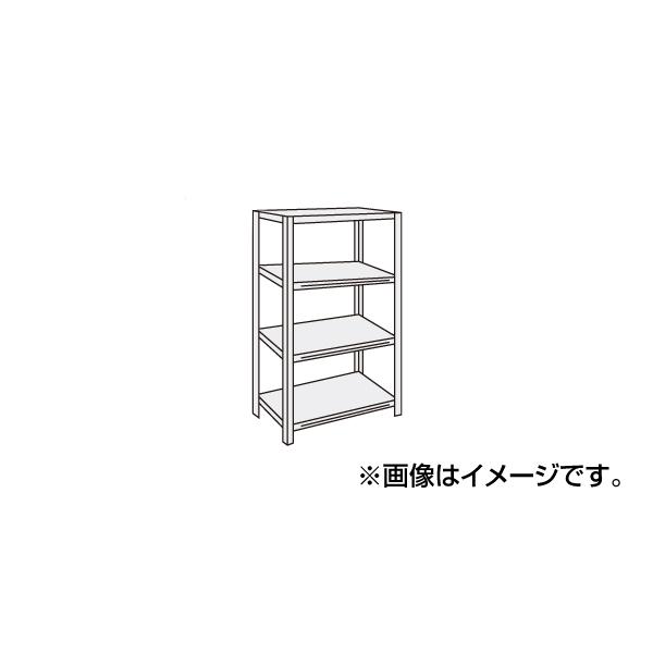 【代引不可】SAKAE(サカエ):サカエラック(傾斜棚仕様) TSKTN2-1212DW
