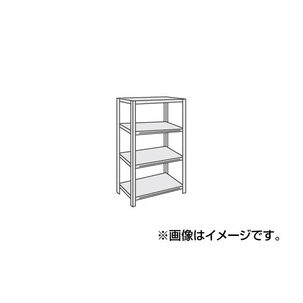 【代引不可】SAKAE(サカエ):サカエラック(傾斜棚仕様) TSKTN2-1812DW