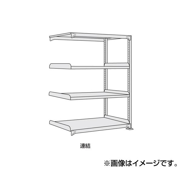 【代引不可】SAKAE(サカエ):軽中量棚 ND-9144R
