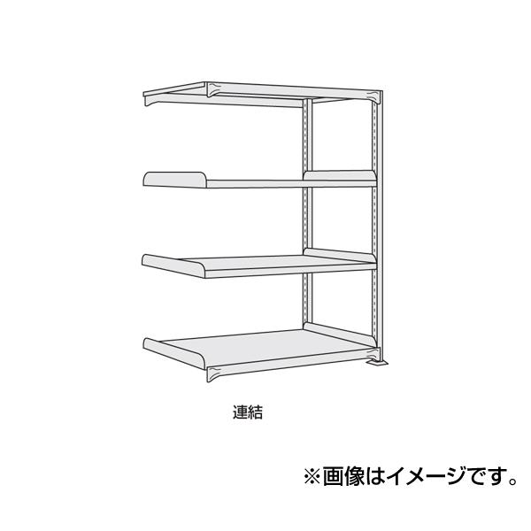 【代引不可】SAKAE(サカエ):軽中量棚 ND-9344R