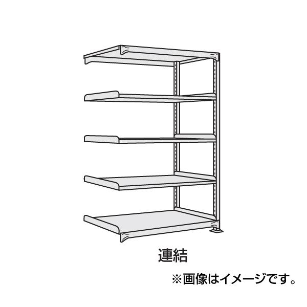 【代引不可】SAKAE(サカエ):軽中量棚 ND-2325R