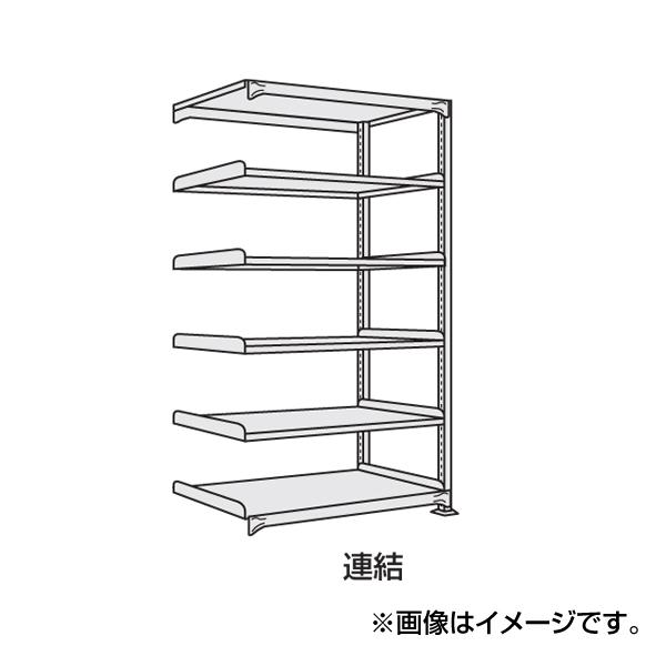 【代引不可】SAKAE(サカエ):軽中量棚 ND-3746R