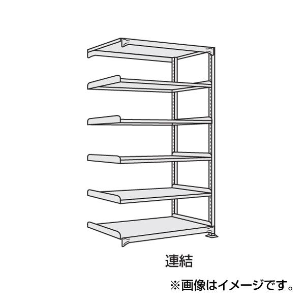 【代引不可】SAKAE(サカエ):軽中量棚 ND-3547R